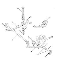Steering parts · fiat 500 steering
