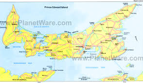 toprated tourist attractions on prince edward island  planetware