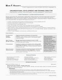 Restaurant Resume Template Impressive Restaurant Resume Templates Awesome 48 Personal Trainer Resume Hvac