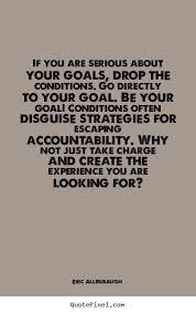 Serious Quotes About Friendship Impressive Quotes About Motivational If You Are Serious About Your Goals