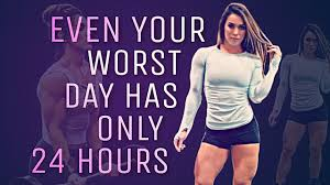 Cassandra Martin Bodybuilding Female Workout Motivation Fitness Music Quotes