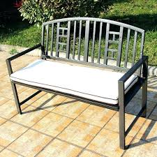 awesome bench excellent outdoor garden benches for wooden steel with regard to outdoor garden benches garden variety outdoor bench