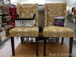 interesting beautiful marshall home goods furniture marshall home goods furniture marshalls home goods furniture home