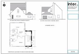 low cost drawings and plans for building and planning permission anywhere in the uk in poole dorset gumtree