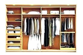 full size of small closet ideas home depot bedroom pictures design plans for spaces room