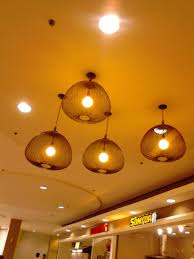 Kitchen Lighting For Low Ceilings Bathroom Lighting For Low Ceilings Low Ceiling Bat Kids