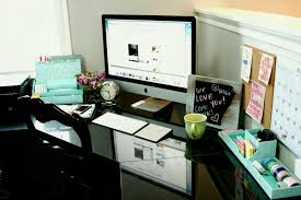 closet office. Diy Work Office Table Ideas Home Furniture How Toanize Your Closet