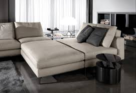awesome sofa. Perfect Awesome Awesome Sofa Bed Design Ideas On S