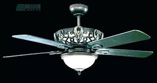 medium size of decorating y8 for fall outdoors fans with chandeliers ceiling fan combo marvellous