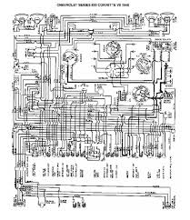 1979 camaro wiring diagram wiring diagram and hernes 1979 aro wiring diagram and schematic design