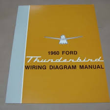 ford thunderbird wiring archives page of larry s blt wd60 wiring diagram 1960 thunderbird for 1960 ford thunderbird bltwd60