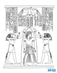 Small Picture Click on the below best printable Egypt Coloring Pages to download