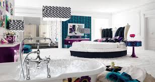 simple bedroom for teenage boys. Elegant Cute Teenage Bedroom Ideas Simple Designs For Boys And Girls