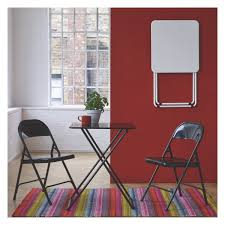 black metal folding chairs. Black Metal Folding Chairs F