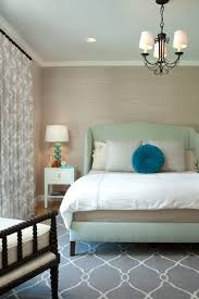 houzz paint colorsWow Houzz Bedroom Paint Colors 31 About Remodel cool ideas for