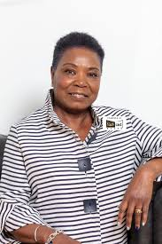 Mabel Kane   Black Card Speakers Bureau