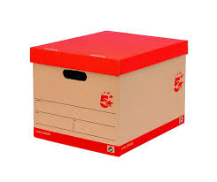 office file boxes. Contemporary Boxes Throughout Office File Boxes