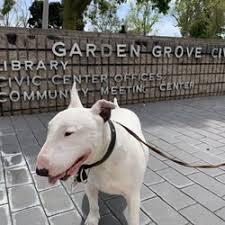 city of garden grove 22 photos 20 reviews public services government 11222 acacia pkwy garden grove ca phone number yelp