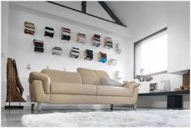 gautier furniture prices. Two Seater Corner Sofa » Purchase Designer Sofas Armchairs Living Room Gautier Furniture Prices