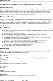 desktop resume resume for desktop support military bralicious co