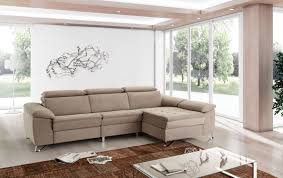Living Room Furniture Dimensions Uve Sectional Fabric Sectionals Living Room Furniture