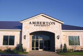 top 19 cheap online business administration degree programs amberton university online bachelor of business administration