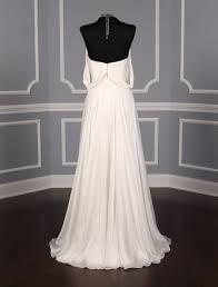 Theia Delphine 890295 Wedding Dress On Sale 65 Off