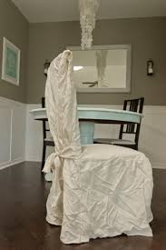 Chair slipcovers with arms Wingback Chair Fair Image Of Dining Room Decoration With Various Dining Chair Slip Covers Entrancing Furniture For Groliehome Dining Room Entrancing Furniture For Dining Room Decoration Using