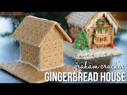 creative graham cracker gingerbread house. Beautiful Creative For Creative Graham Cracker Gingerbread House