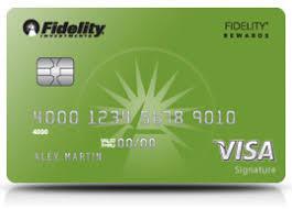 Visa Signature Card Visa Card Rewards Fidelity Fidelity Rewards Rewards Signature Visa Fidelity 7xaRwCgq