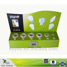 Led Light Box Display Stand Led Light Display Advertising Board Light Bulb Display Case Led 47