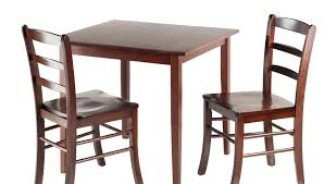 argos kitchen kitchen table and chairs small round cream for breathtaking 2 furniture argos hanson kitchen scales