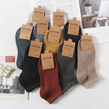 LEOSOXS China's socks Store - Amazing prodcuts with exclusive ...