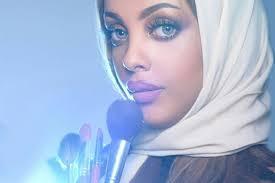 saudi makeup artists and beauty gers