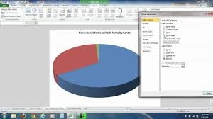 create a pie chart in excel 3d pie chart excel printables and menu