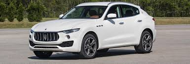 2018 maserati truck price. interesting 2018 for 2018 maserati truck price