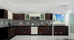 Kitchen Furnitures List Pvc Modular Kitchenpvc Kitchen Cabinets Balabharathi