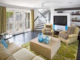 Coastal living rooms design gaining neoteric Neoteric Plain Coastal Living Room Tildeoakland Simple Coastal Living Room Camtenna Coastal Living Room Design Home Design Ideas