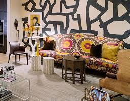 different styles of furniture. Different Styles Of Furniture
