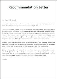 Recommendation Letter For A Friend Gorgeous Sample Recommendation Letter For A Friend Employment Jidiletterco