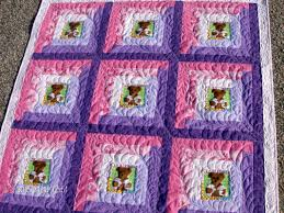 Blog from Homesewn by Carolyn, baby quilts & lap quilts ... & Blog from Homesewn by Carolyn, baby quilts & lap quilts - Carolyn's Homesewn Adamdwight.com