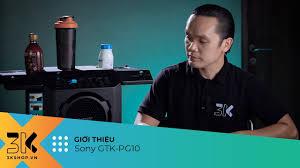 Dàn loa âm thanh Bluetooth Remax RTS-10 giá tốt nhất 9/2021 - BeeCost
