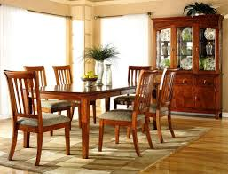 Ashley Furniture Kitchen Best Ashley Furniture Dining Room Sets Ideas Come Home In