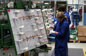 kps hits triple on sale of eci private equity professional Wire Harness Assembly eci completed three add on acquisitions in january 2015 it acquired global harness systems, an atlanta, tx based manufacturer of wire harnesses and