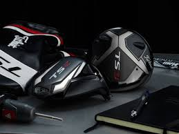 Titleist Drivers Why You Should Choose Titleist Ts2 Vs Ts3