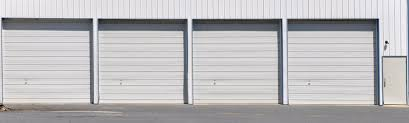 Garage Door overhead garage doors photos : Garage Door Care in Corpus Christi | Hub City Overhead