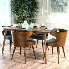 midcentury round dining table the best of dining room inspirations terrific mid century dining table west midcentury round dining table