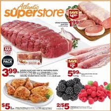 superstore flyer summerside pei atlantic superstore flyer weekly specials and coupons