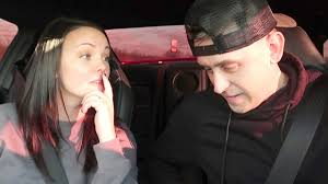 ROMAN ATWOOD MESSED UP WITH HIS WIFE BRITTNEY SMITH - Stunmore