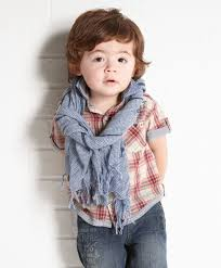 perfect images of nice baby clothes cutest clothing and very cute boy